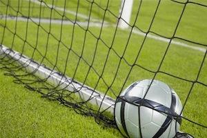 Fútbol 7 100 Horas de Deporte